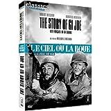 The Story of G.I. Joe (Les forçats de la gloire) [Édition Prestige]