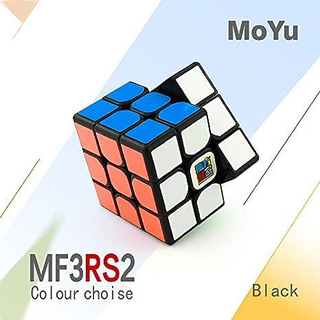 21ed31cf7f Buy Cubelelo MoFang JiaoShi (3x3
