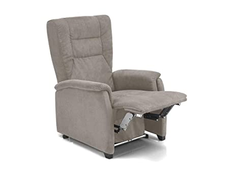 Poltrona Relax Modello Mia.Orthomatic Poltrona Relax 2 Motori Elevabile Modello Matilde