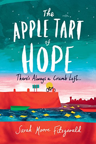 The Apple Tart of Hope (Apple Tart)