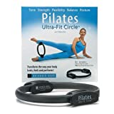 Ultra-Fit Circle from Balanced Body