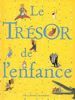 Le trésor de l'enfance, Liège, Alice