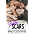 Battle Scars: Cole & Ana (Love is Messy  Book 4)