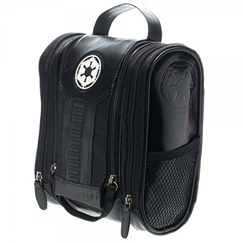 Star Wars Galactic Empire Travel Kit