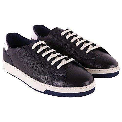 Sneakers Sneakers nero DOUCALS DOUCALS DOUCALS Sneakers DOUCALS Sneakers nero nero XWpZSw