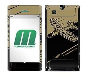 Zing Revolution MS-BG30150 Motorola Devour