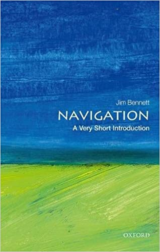 Navigation A Very Short Introduction