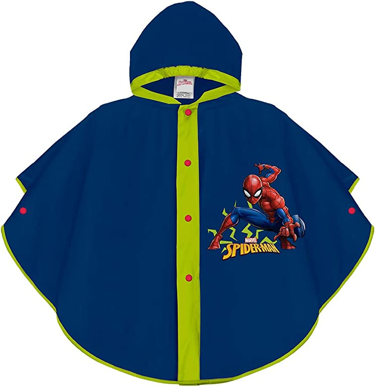 LGBT Flag Clover Coat with Pockets Womens Casual Sweatshirt Hoodies