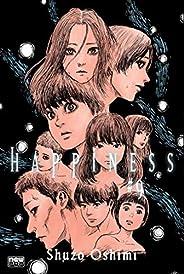 Happiness - Volume 09