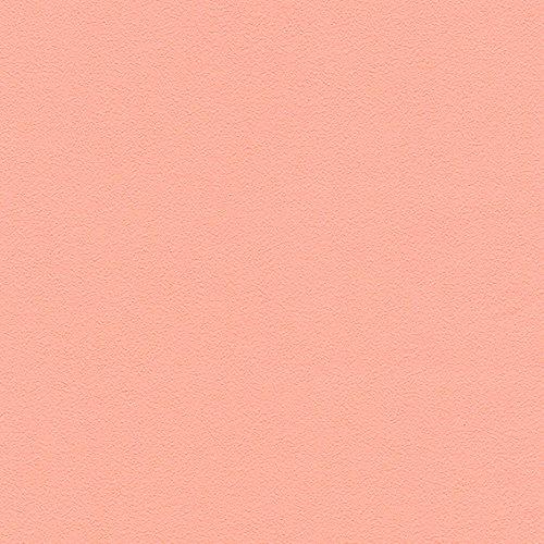シンコール  壁紙48m  ビニル  ピンク  SW-2467 B075BHH1W8 48m|ピンク