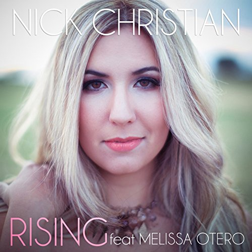 melissa christian singles Behind the blog: christian dating  melissa, and their seven  because it's a realistic story of an all-too-common dating relationship — one that ends up .