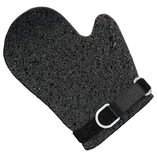 Rehabilitation Advantage Bath and Shower Hand Mitt
