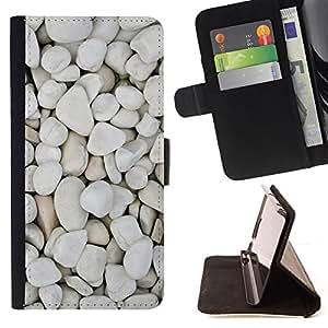 Jordan Colourful Shop - Nature Beautiful Forrest Green 197 For Apple Iphone 6 - < Leather Case Absorci????n cubierta de la caja de alto impacto > -