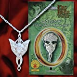 Best Rubie's Costumes Costume Jewelries - Rubies Costume Lord of the Rings Arwen Evenstar Review
