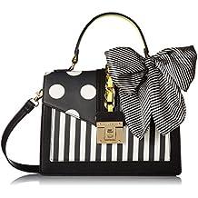 Aldo Glendaa Top Handle Handbag