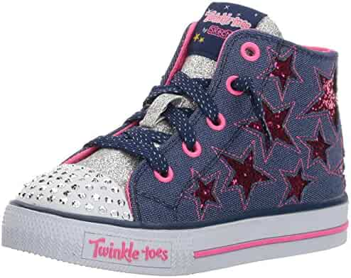 cd2f62fbc7ad1 Shopping 8 - 3 Stars & Up - Sneakers - Shoes - Girls - Clothing ...