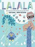 Lalala - Cocuklar Icin Muzikli Oyunlar ve Etkinlikler