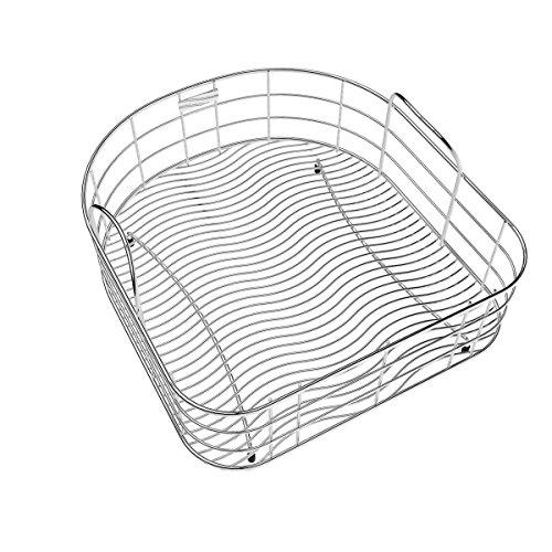 Elkay LKWRB1617SS Rinsing Basket
