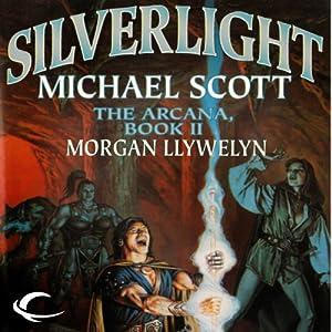 Silverlight Hörbuch