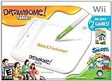 Drawsome Tablet - Nintendo Wii
