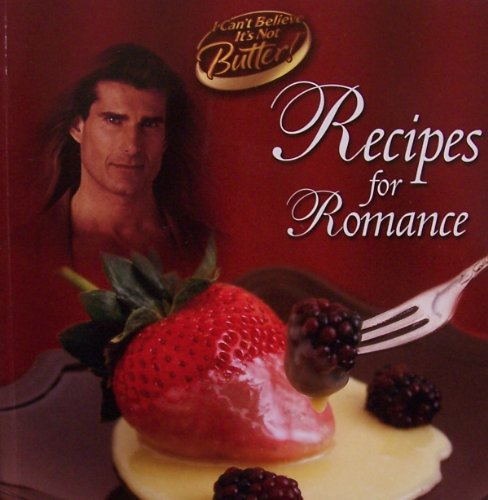 recipes-for-romance-i-cant-believe-its-not-butter-fabio-on-cover