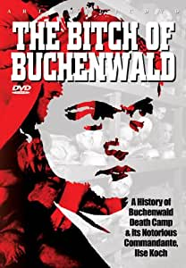 The Bitch of Buchenwald [Import]