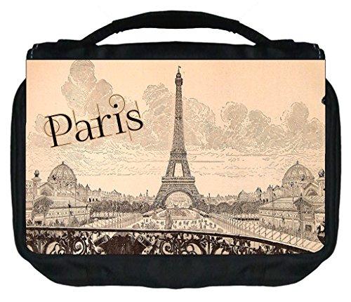 Paris Design - 2