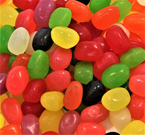 Junior Jelly Beans by Its Delish, 5 lbs