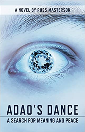 ⚡ Last ned e-bok gratis Adao's Dance: a search for meaning and