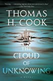 The Cloud of Unknowing, Thomas H. Cook, 0156032805