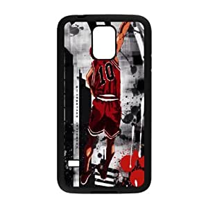 Personal Phone Case Slam Dunk For Samsung Galaxy S5 S1T3803
