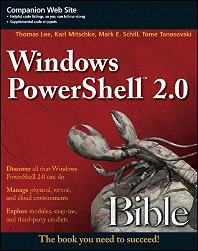 windows 8 bible - 6