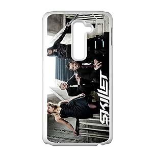 comatose Phone Case for LG G2 Case