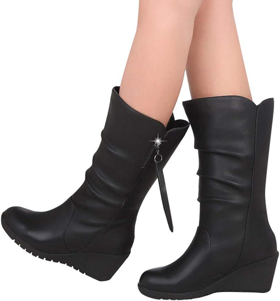 Sandales Vital, sandales à talon compensé tendances femme en