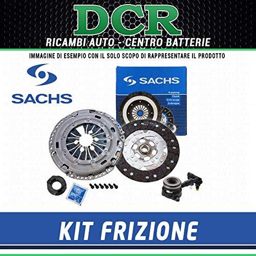Sachs 3000189001 Kupplung