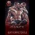 Rain Dance (Tulsa Thunderbirds Book 5)