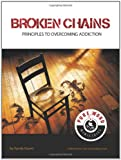 Broken Chains, Randy Nurmi, 1449705138