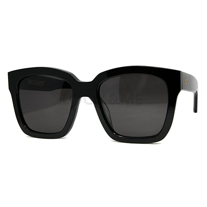 3c941fdab067 Gentle Monster Sunglasses Black Lens The Dreamer for Woman and Man ( Unisex)   Amazon.ca  Clothing   Accessories