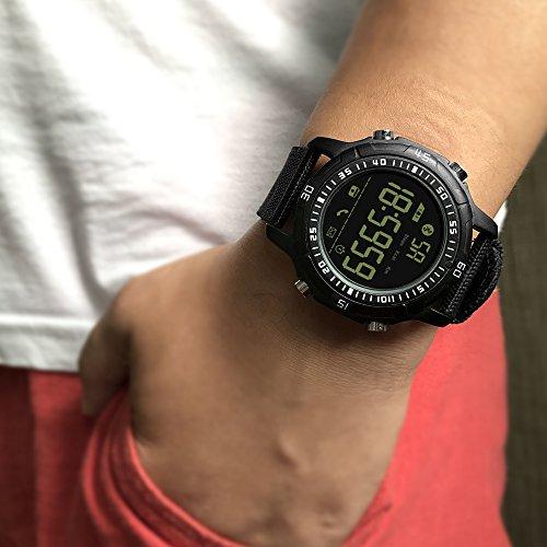94dcd92f744 Smart Watch