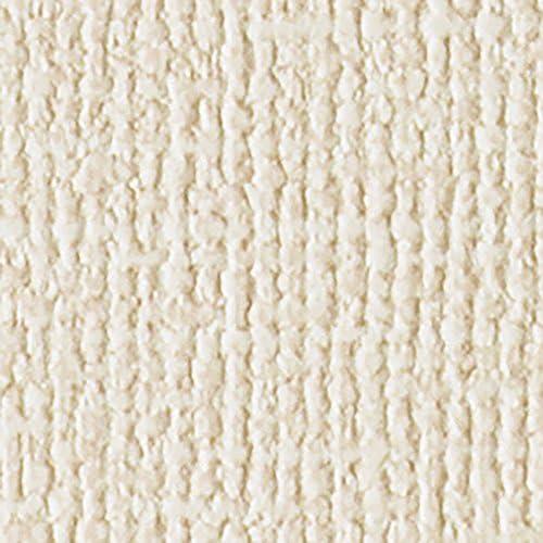 サンゲツ 壁紙 (クロス) 糊なし 織物 無地 SP-2106 (旧 SP-9938)【1m単位切売】 SP (2017-2019)