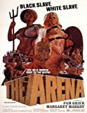 The Arena (aka Naked Warriors)