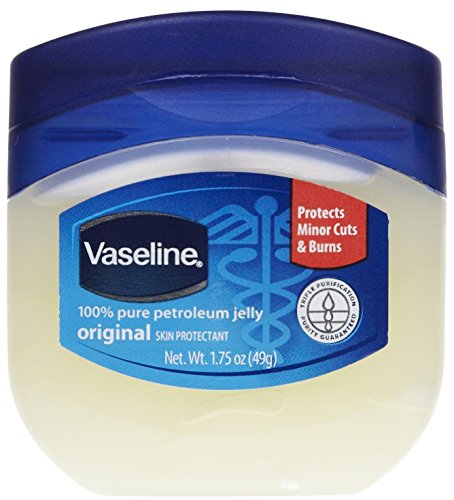 Vaseline Jelly 1.75 oz (Pack of 2)