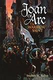 Joan of Arc, Stephen W. Richey, 0313361266