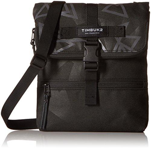 timbuk2-womens-prep-crossbody-bag-triangle-emboss