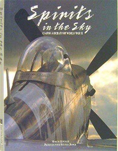 classic aircraft - 8