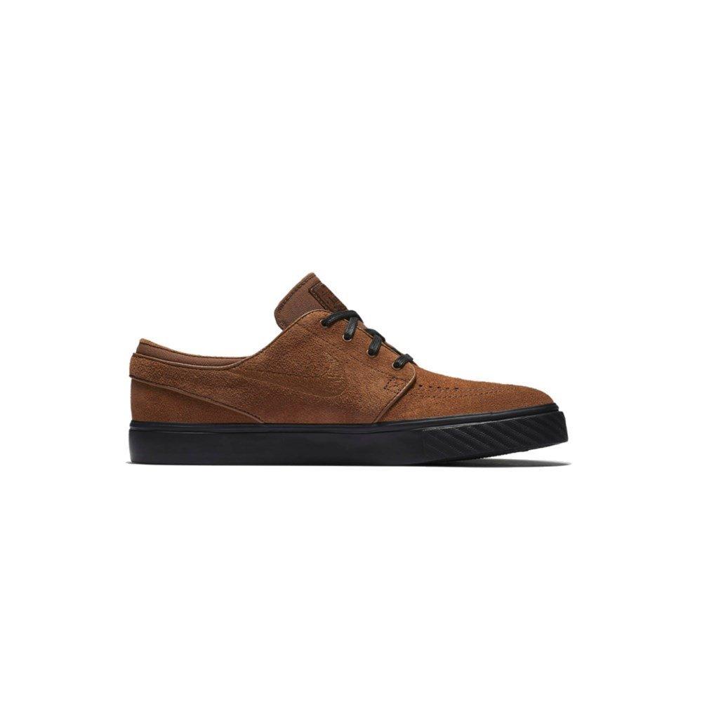 Galleon - NIKE Men s Zoom Stefan Janoski L Skate Shoe (11 D US ... dee72f9bb