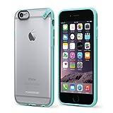 Puregear Slim Shell Case for Apple iPhone 6/6s