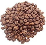 Blue Mountain Coffee Jamaica Blue Mountain Coffee , Certified 100% Pure, Roasted Beans in a 1lb Vacuum Sealed Re-closable Bag with one way air valve.