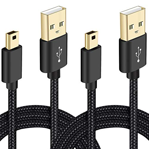 USB Data Cable...
