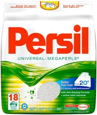 miele-henkel-persil-universal-megaperls-laundry-detergent-1215-kg-18-loads